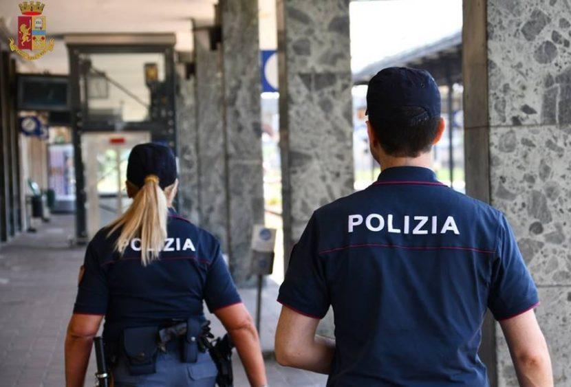 Torino, giovani ragazze aggredite da uno straniero: era un immigrato irregolare