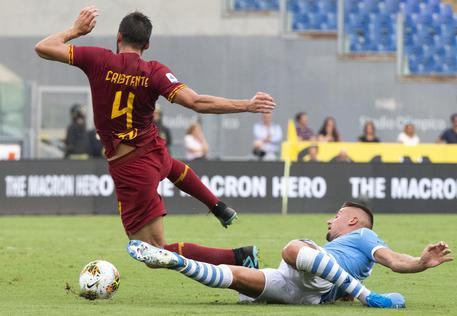 Europa League: facciamo il punto sui gironi di Roma e Lazio