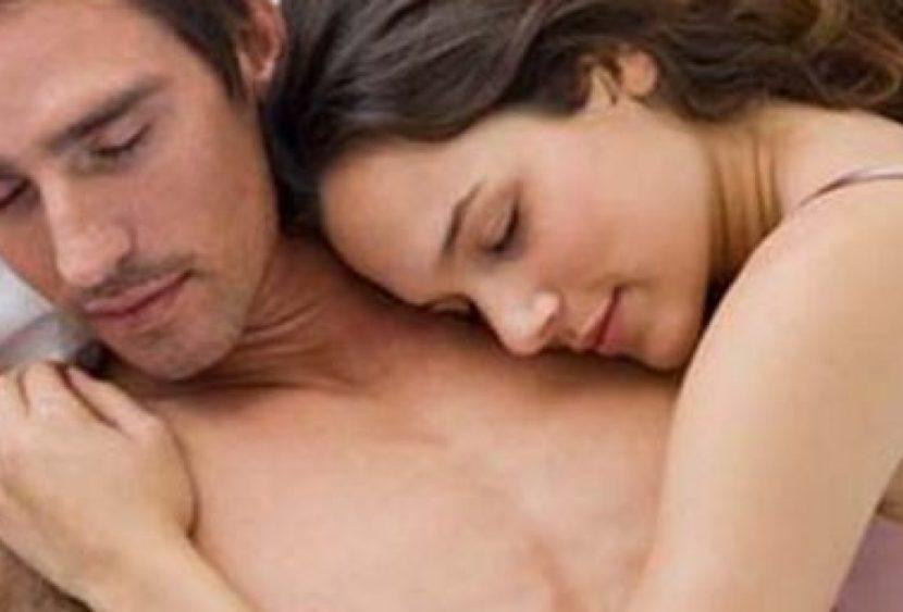 Ax3C: ecco la formula della felicità amorosa… ovvero?
