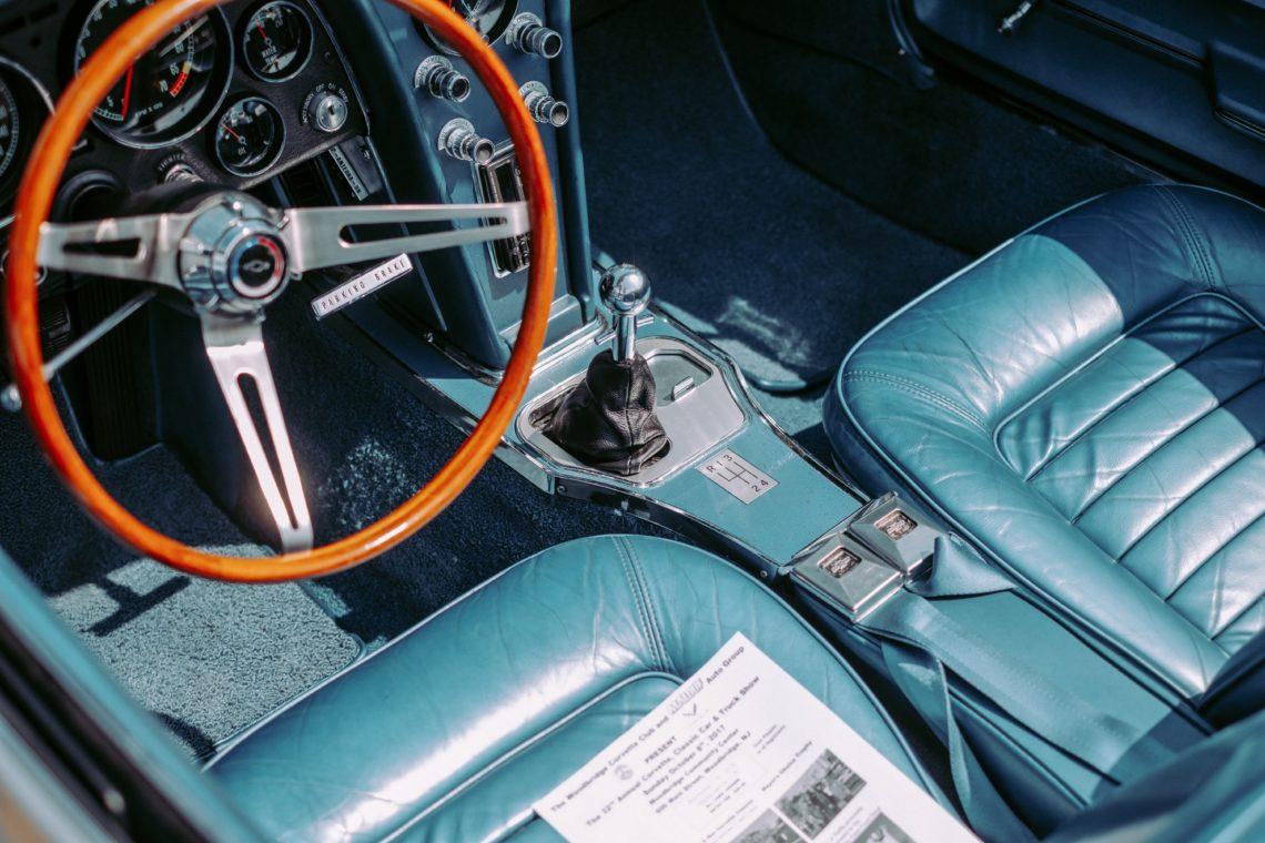 Automobili, non solo beni materiali: l'evoluzione, dal motore ai tappetini
