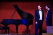 """Debutto in grande stile con """"Novecento"""" per il Teatro Stabile di Mascalucia"""