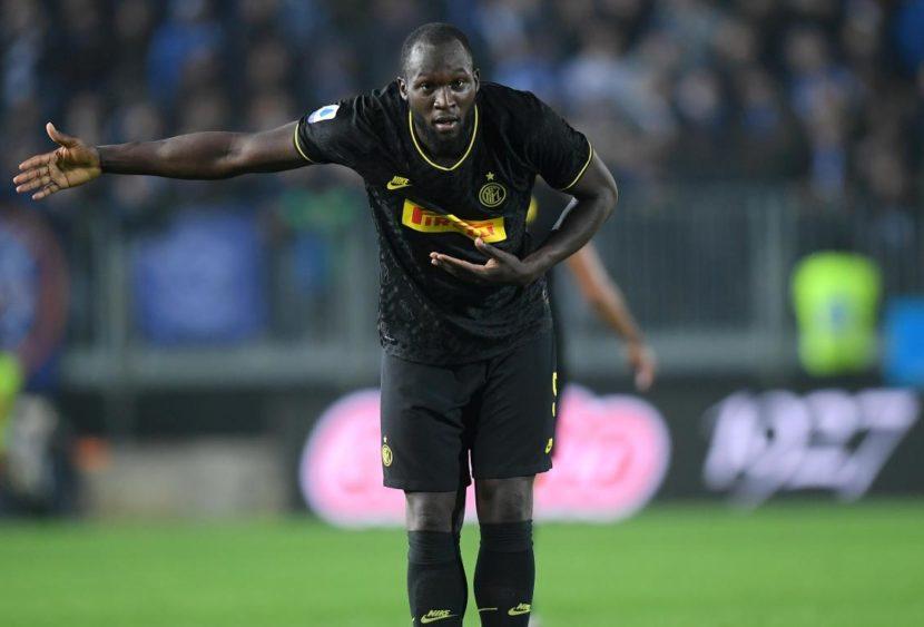 Top & Flop Serie A: Lukaku implacabile, Castrovilli illumina la Fiorentina