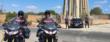 Catania: due spacciatori bloccati dai Carabinieri