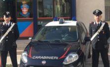 Trapani: i Carabinieri arrestano uno spacciatore