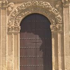 Un viaggio nella magnifica chiesa dell'Olivella di Sciacca