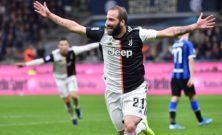 Top & Flop Serie A: Higuaín gela San Siro, Kumbulla sembra un veterano