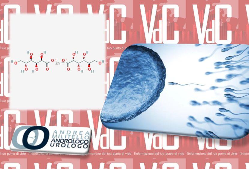Contraccezione maschile: nuove molecole all'orizzonte