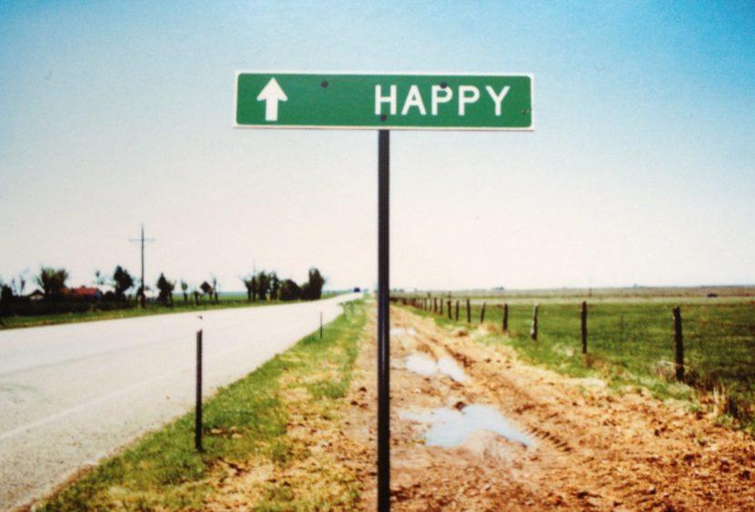 Il CNDDU celebra la Giornata mondiale della felicità