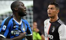 """Serie A, 7° giornata: """"Derby d'Italia"""" dal sapore di scudetto, insidia Toro per il Napoli"""