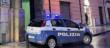 Torino, 300 persone contro le forze dell'ordine e dei militari