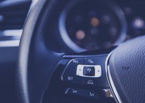 Auto nuova, guida all'acquisto: ecco alcuni consigli utili