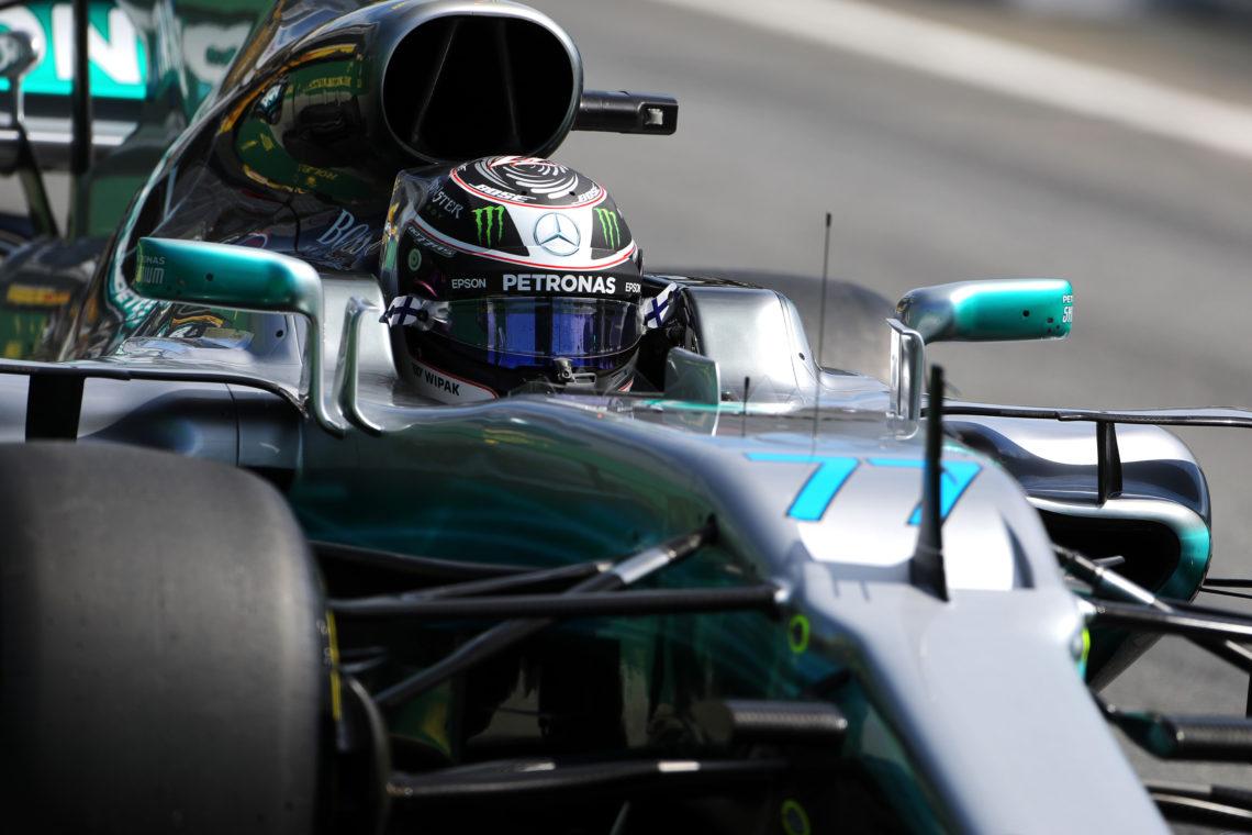 F1, le pagelle del GP del Giappone: banzai Mercedes, harakiri Ferrari