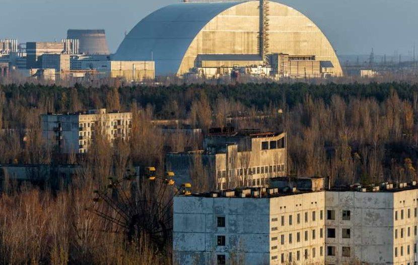 Chernobyl si apre alle visite turistiche. Ma dove ebbe inizio tutto?