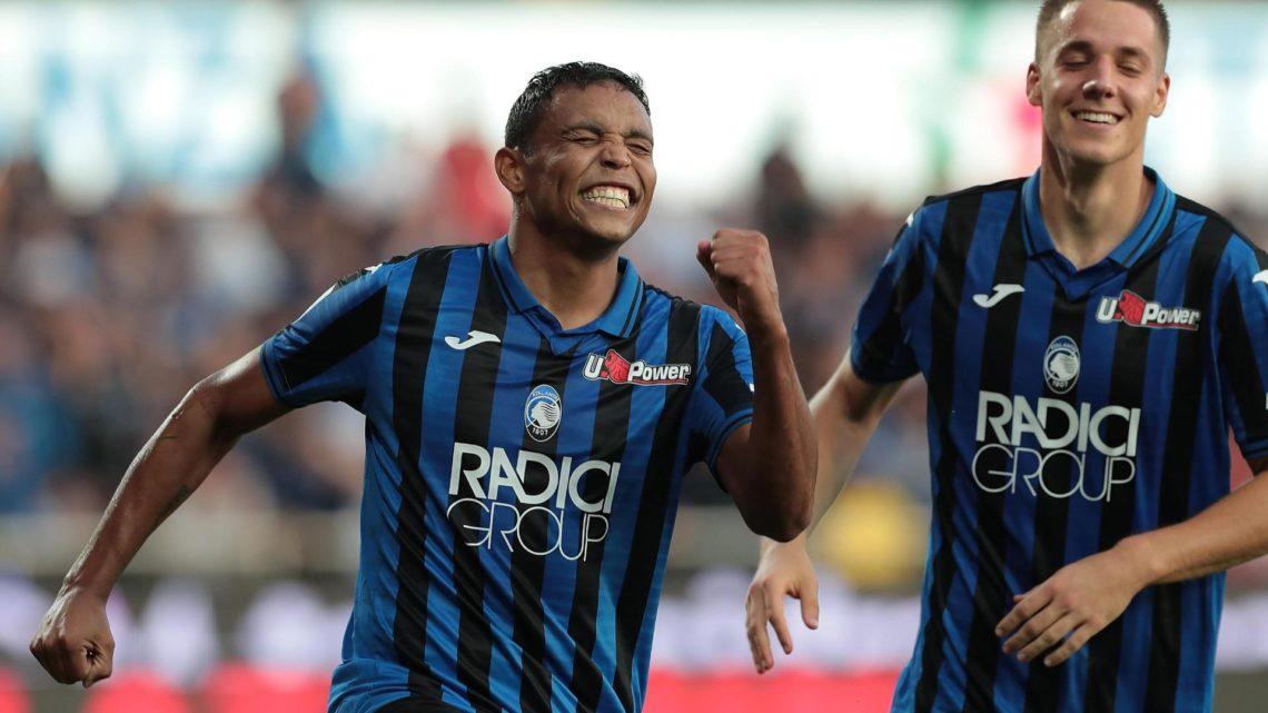 Top & Flop Serie A: Muriel ex dal dente avvelenato, Gabriel salva il Lecce