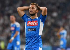 Serie A, 8° giornata: scontro diretto tra Lazio e Atalanta, occasione per Juve, Napoli e Milan