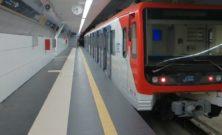 """""""Oltre la metro"""": il futuro della mobilità a Catania"""