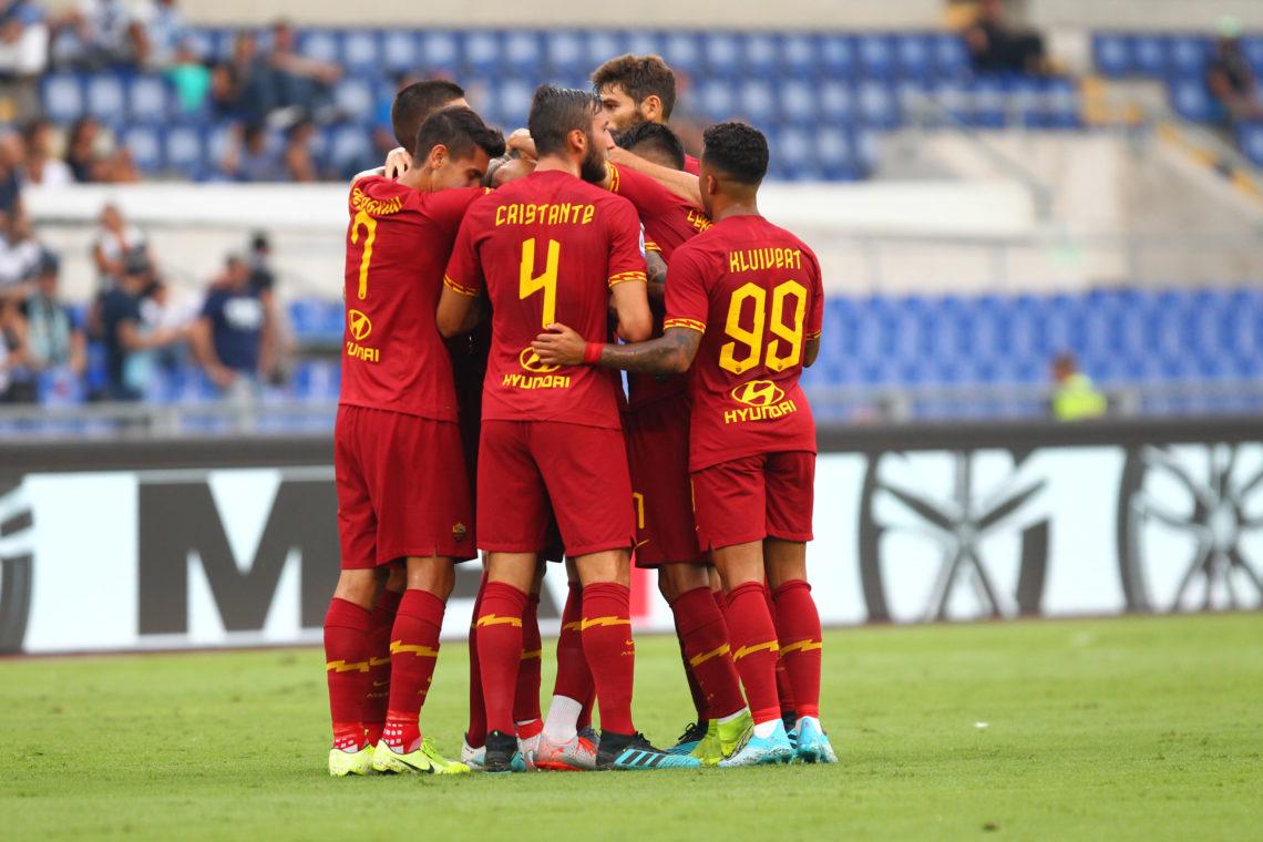 Roma, l'Europa League è a portata di mano: vincere si può
