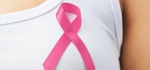 """""""Giornata del tumore al seno metastatico"""", al via il progetto """"Metadomani"""""""