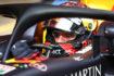 F1, le pagelle del GP del Brasile: la Ferrari affonda ad Interlagos, Verstappen domina