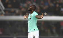 Top & Flop Serie A: Nainggolan super, Lukaku nella storia