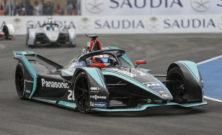 L'impero di Jev, la nuova vita di Mercedes e Porsche e non solo: Guida al mondiale 2019/20 di Formula E