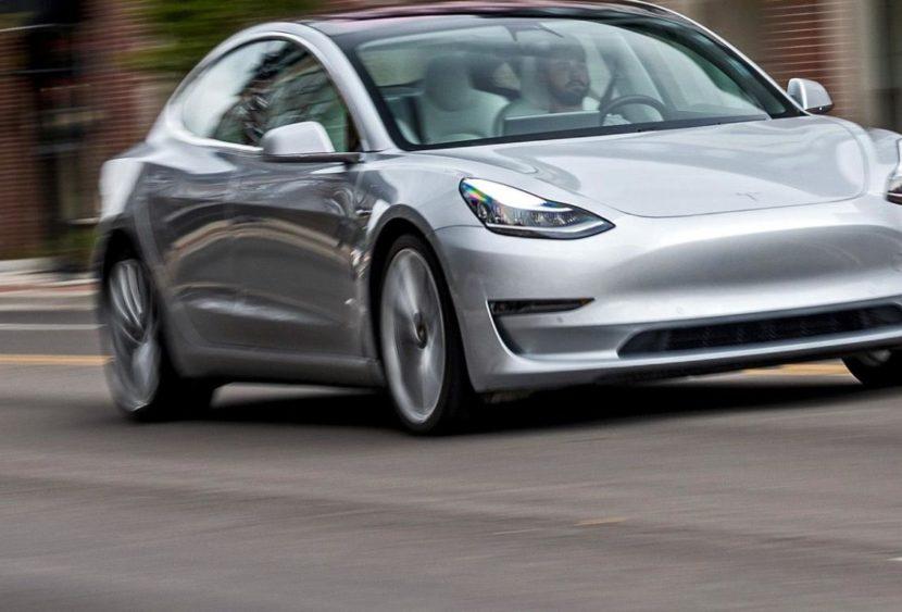 Quanto costa mantenere un'auto elettrica? Ecco tutti i costi da sostenere