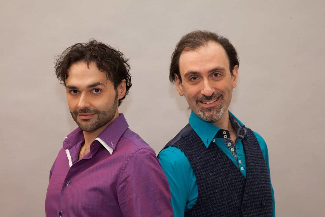 """Tutto pronto per il debutto del musical """"Il principe ranocchio"""" impreziosito dalla voce di Lorella Cuccarini"""