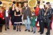 """Grande partecipazione di pubblico per l'evento """"SugnuSicilianu"""" tra tradizione, musica, moda e spettacolo"""