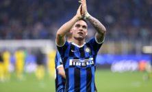 Serie A, 14° giornata: Juve e Inter, che occasione! Napoli e Milan a caccia del riscatto