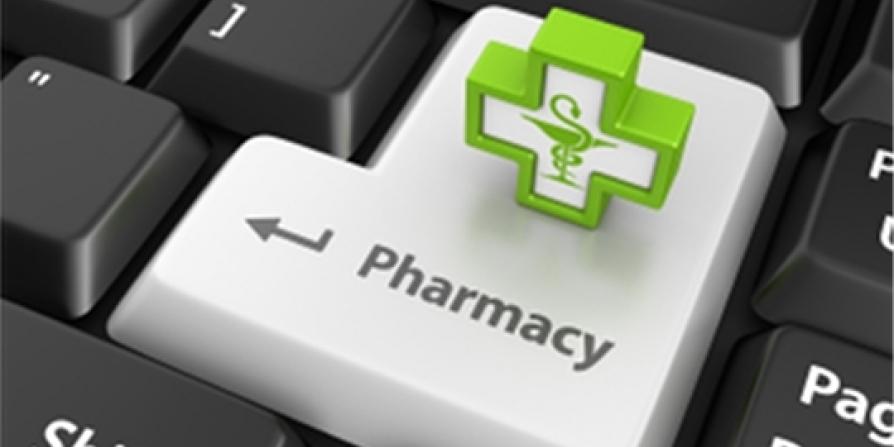 La farmacia del futuro è online, accessibile e intelligente