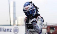 Formula E : A Diriyah Bird spicca il volo in Gara 1, primi podi per Mercedes e Porsche
