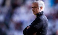 Tottenham: finita l'era Pochettino, Mourinho torna in pista!