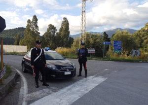 Arrestati due usurai in provincia di Messina: ecco cosa chiedevano