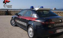Pomezia : arrestato 21enne romano per spaccio di droga