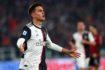 Serie A, 13° giornata: Atalanta-Juve e Milan-Napoli riscaldano gli animi, l'Inter a Torino
