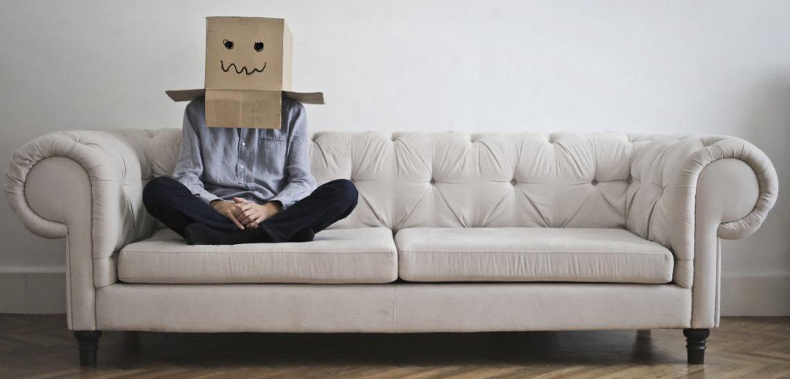 Ecco come diventare Networker di successo pur essendo timidi