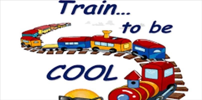 """Progetto """"Train to be… cool"""": alunni a lezione di Sicurezza Ferroviaria"""