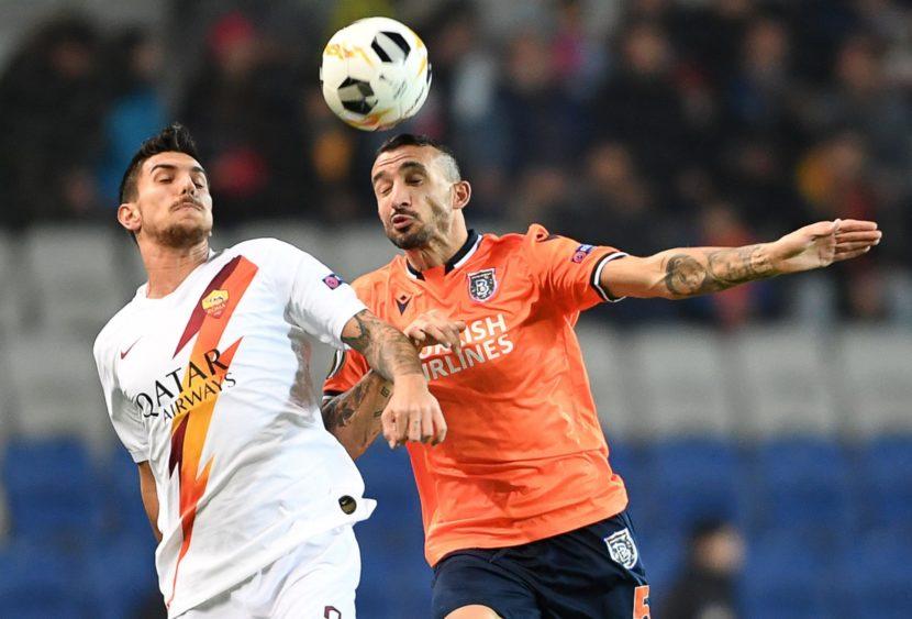 Europa League, c'è ancora speranza: Lazio e Roma, nulla è perduto!