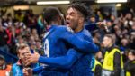 Champions League: la surreale rimonta da record del Chelsea