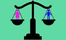 Perché le donne non sanno far valere i propri diritti e successi?