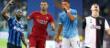 """Serie A, 15° giornata: Test """"capitolino"""" per Inter e Juve, Napoli a Udine per ripartire"""