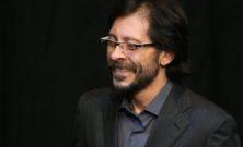 Ritorna a Catania il premio letterario Efesto