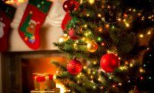 La gioia del Natale è insita del cervello umano: a confermarlo è la scienza