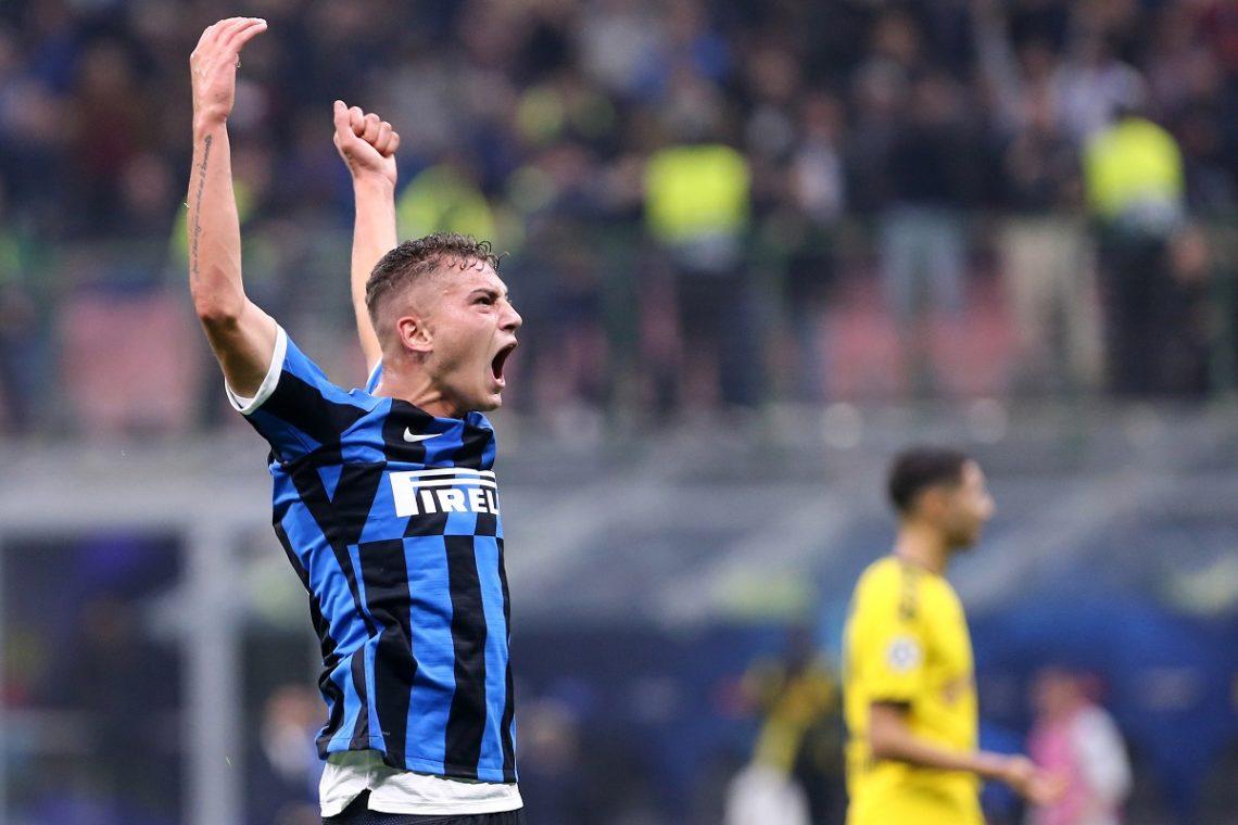 Serie A, 17°giornata: l'Inter in emergenza tenta l'aggancio in vetta, la Roma a Firenze