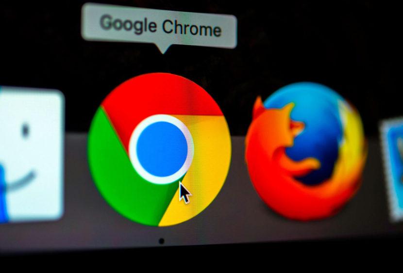 Ecco le funzioni di Google Chrome che facilitano la navigazione