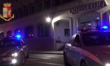Reggio Calabria, arrestato libico su cui gravava una ricerca internazionale