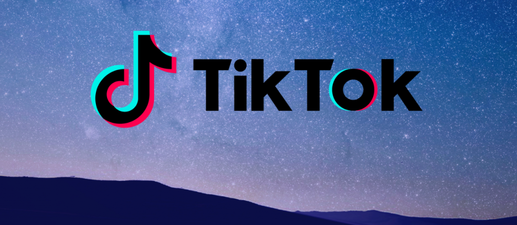 """Il social """"Tik Tok"""" è davvero così inaffidabile come si pensa?"""