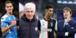 CL: Atalanta da sogno, agli ottavi con Juve e Napoli. Inter, che peccato!
