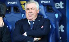 La nuova sfida di Carlo Ancelotti: portare in alto l'ambizioso Everton