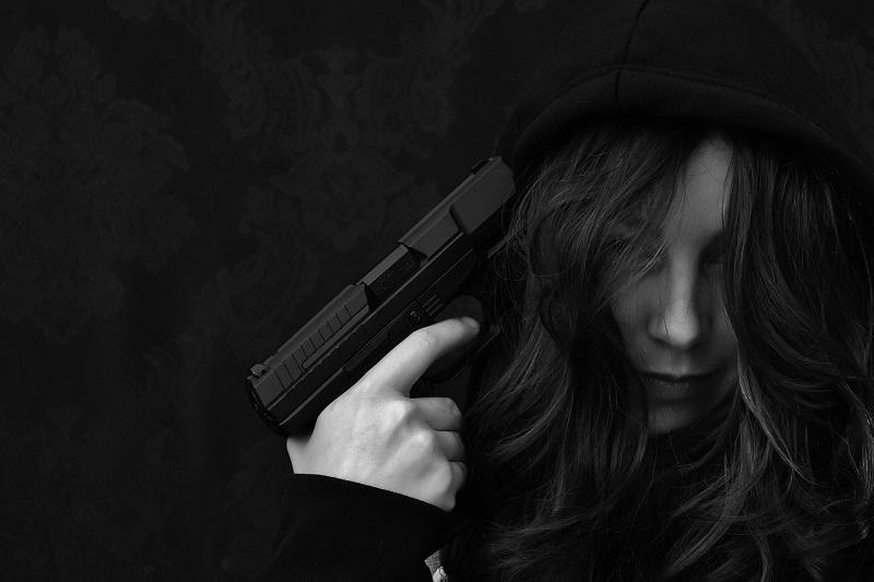 Disagio adolescenziale e suicidio: le soluzioni indicate per aiutare i giovani